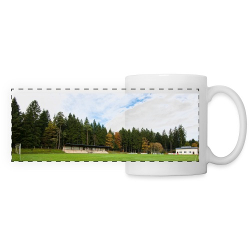 J80 5475 jpg - Panoramatasse