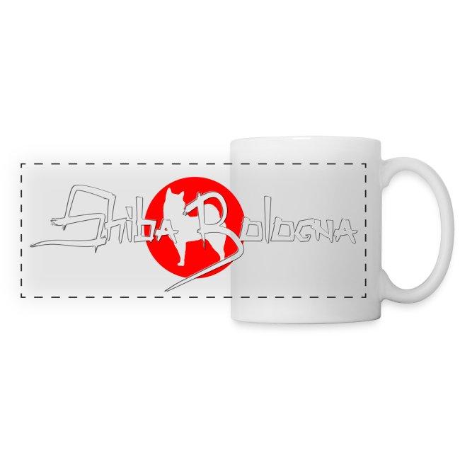 Shiba Bologna logo 2 png