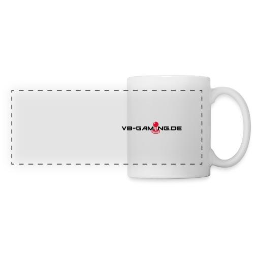 vb gaming logo ts - Panoramatasse