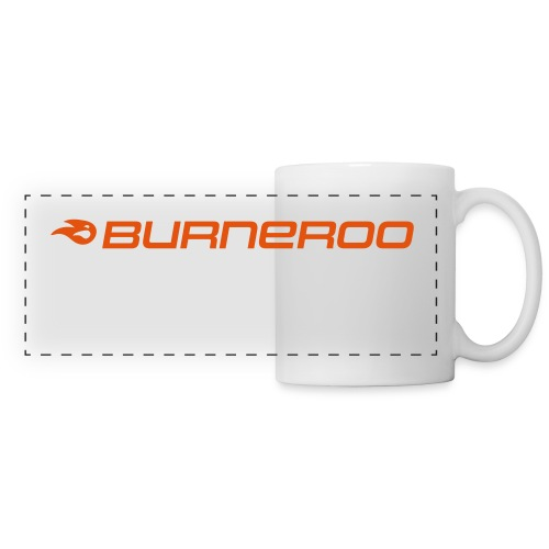 logo_burneroo_orange - Panoramatasse