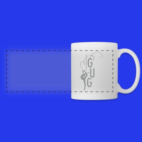 GUG logo - Panoramatasse