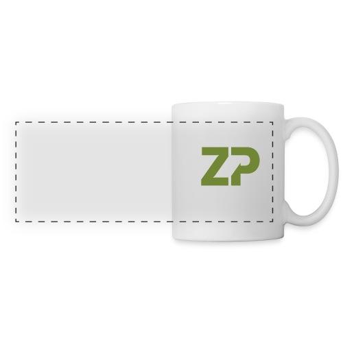 2757 ZAPicon png - Panoramic Mug