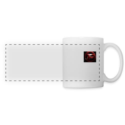 IAHOrq7x jpeg - Panoramic Mug
