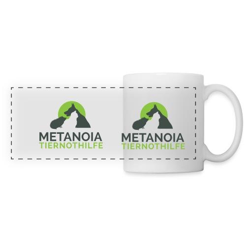 MetanoiaTiernothilfefinal png - Panoramatasse