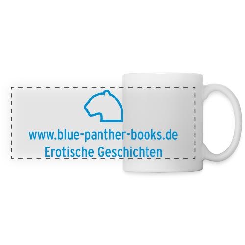 bpb_logo - Panoramatasse