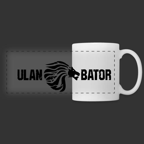 ub_logo-simplified-2 - Panoramic Mug