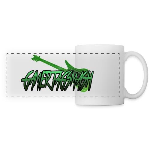 LOGO png - Panoramic Mug
