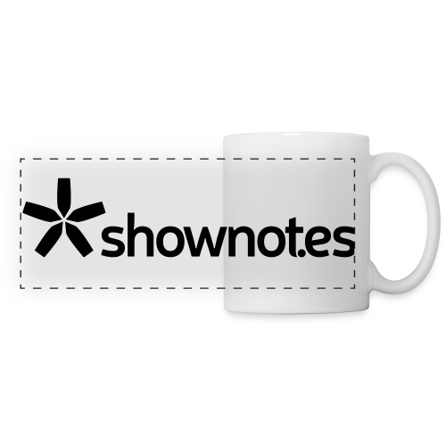 shownotes-small-neris - Panoramatasse