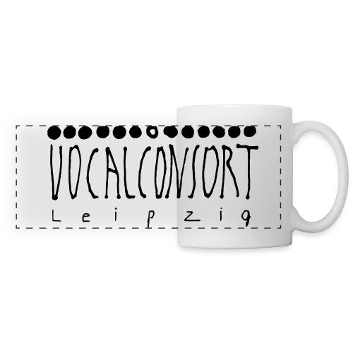vocalconsort_done - Panoramatasse