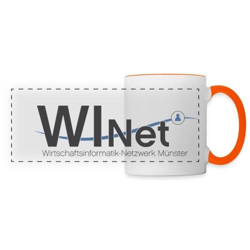 WINet-Logo - Panoramatasse