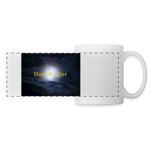 DarkbinderXD jpg - Panoramatasse