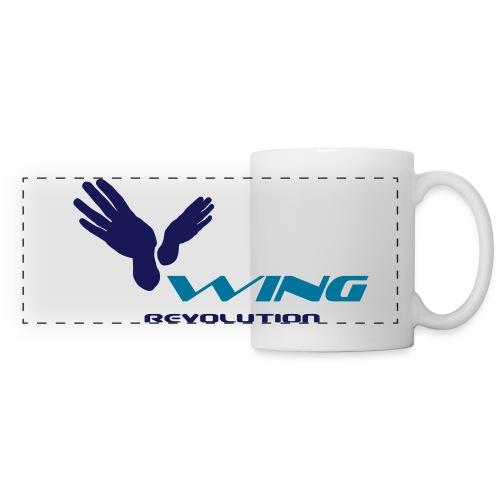 TWR_Logotipo_Wing Revolut - Panoramatasse