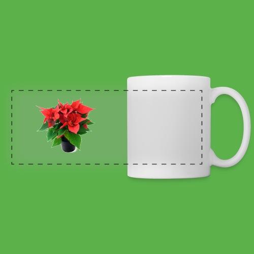 1 1197052336YcRm - Mug panoramique contrasté et blanc