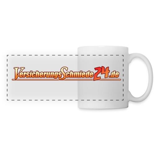 vschmiede24 frei png - Panoramatasse