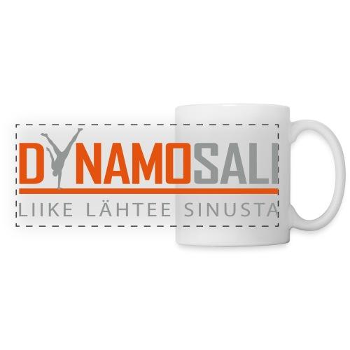 DynamoSALI_logo - Panoraamamuki