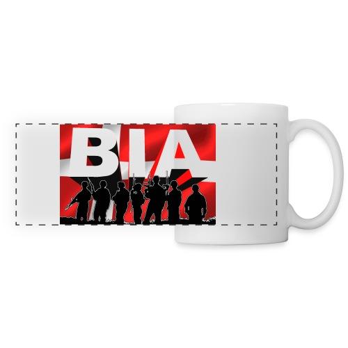 BIA+DKflag - Panoramakrus