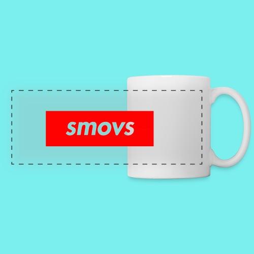 Smovs box - Panoramakrus