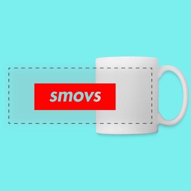 Smovs box