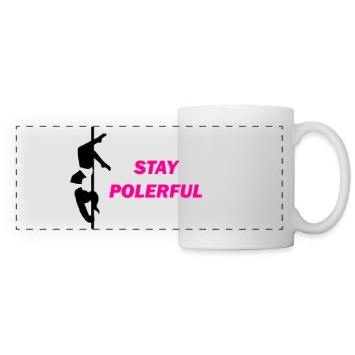 Polerful Studio - Tazza panoramica