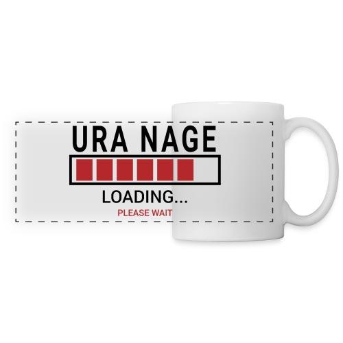 Uranaga Loading... Pleas Wait - Kubek panoramiczny