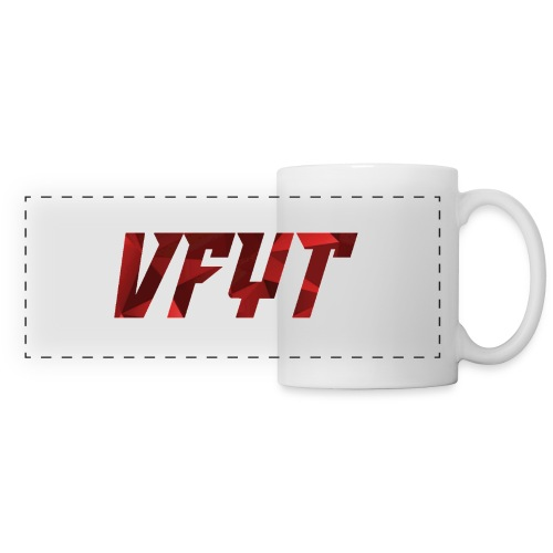 vfyt shirt - Panoramamok