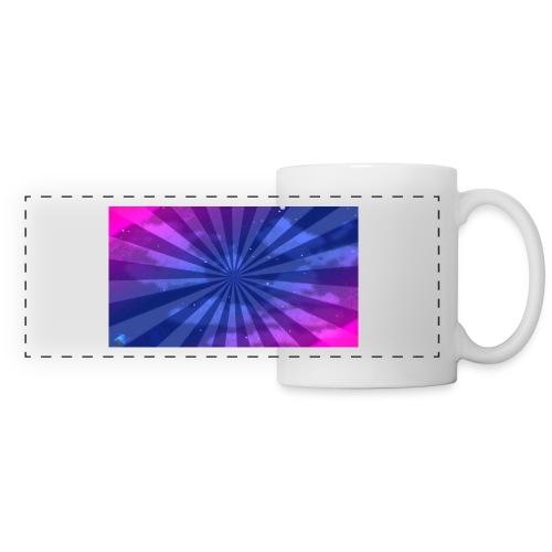 youcline - Panoramic Mug