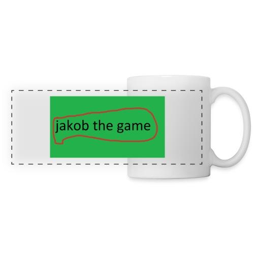 jakob the game - Panoramakrus