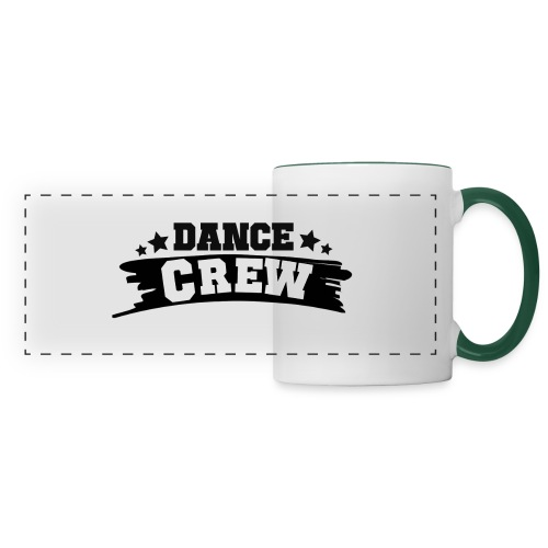 Tshit_Dance_Crew by Lattapon - Panoramakrus