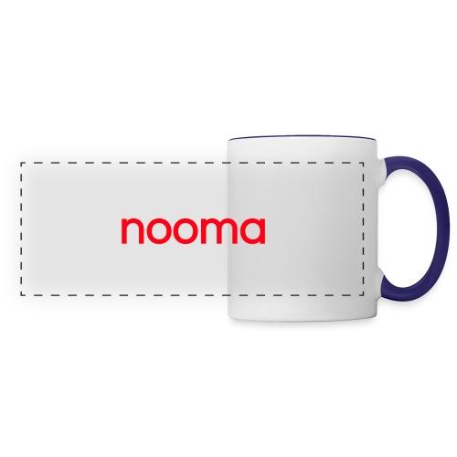 Nooma - Panoramamok