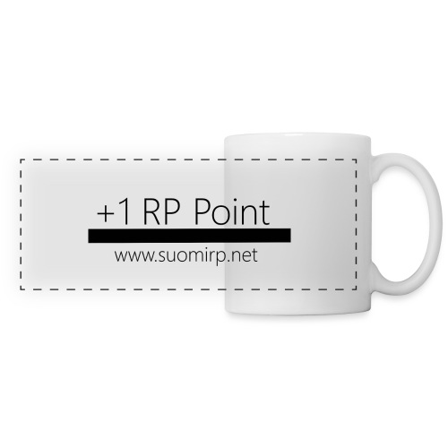 RP Point - Panoraamamuki