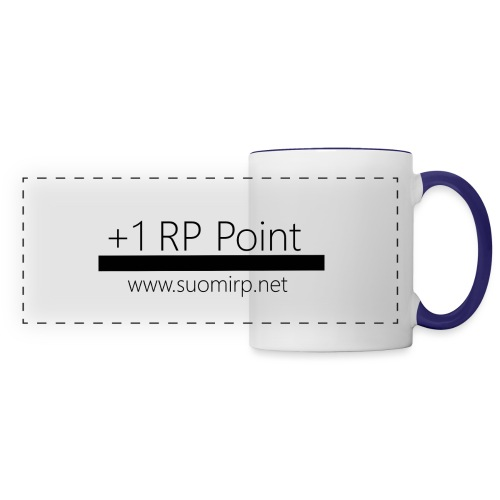 RP Point - Panoraamamuki