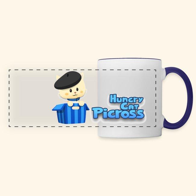 Mug HCP