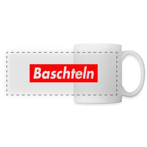 BaschtelnLogo png - Panoramatasse
