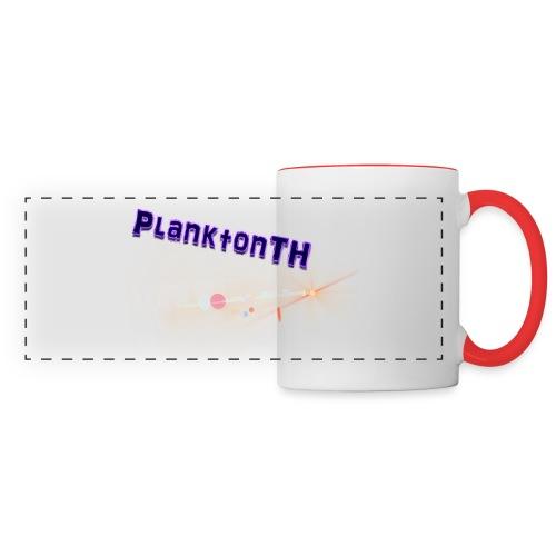 PlanktonTH, Lens Flare - Panoraamamuki