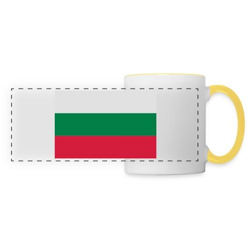 Bulgaria - Panoramamok