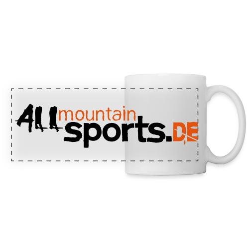 allmountainsports de LOGO - Panoramatasse