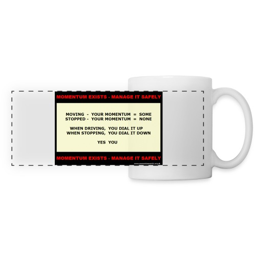 06b_M-youdialitupdown_WP5 - Panoramic Mug