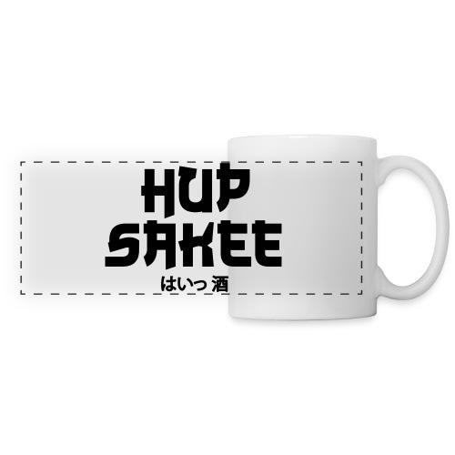 Hup Sakee - Panoramamok
