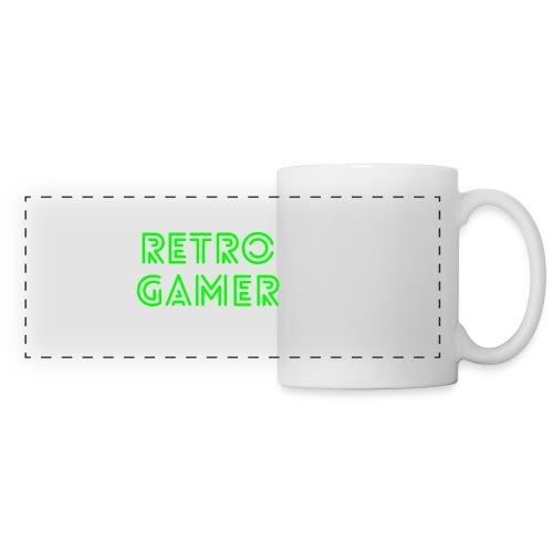 IMG_4321 - Panoramic Mug