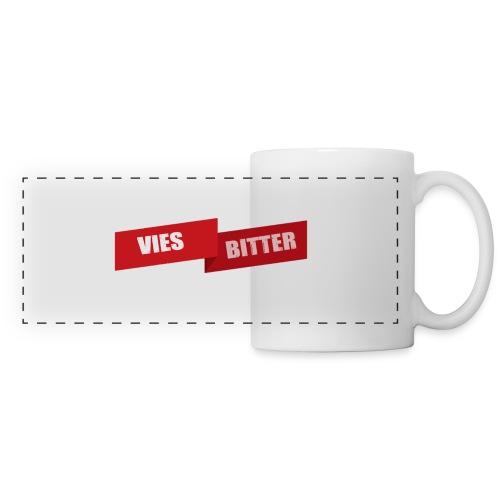 Vies Bitter - Panoramamok