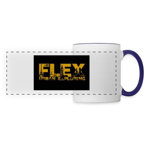FlexUrban - Panoramic Mug