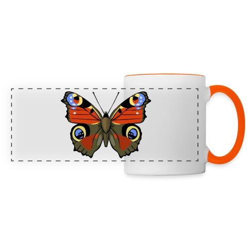 vlinder1_d - Panoramamok
