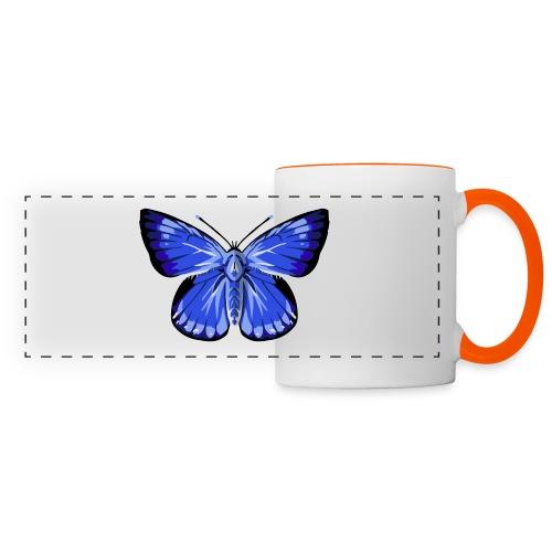 vlinder2_d - Panoramamok