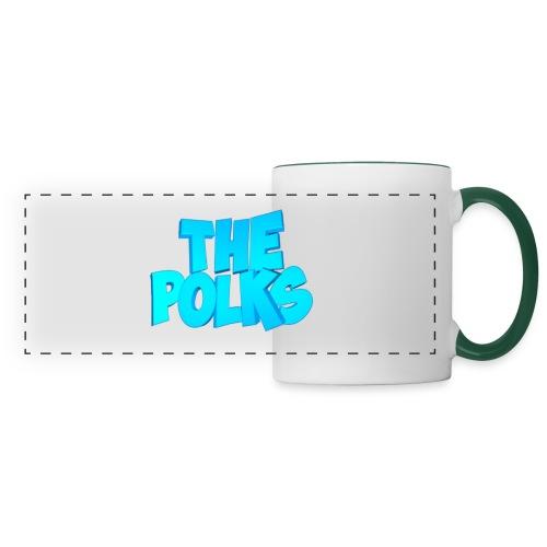 THEPolks - Taza panorámica