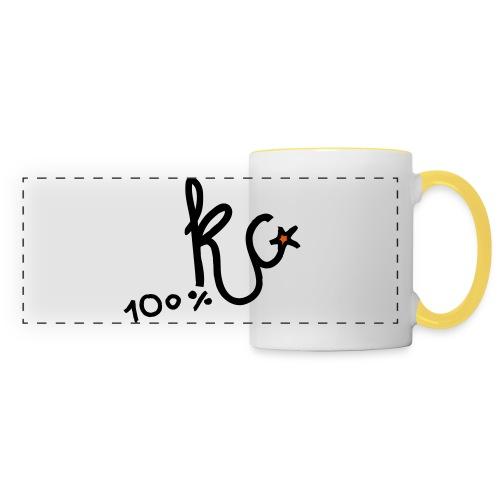 100%KC - Panoramamok
