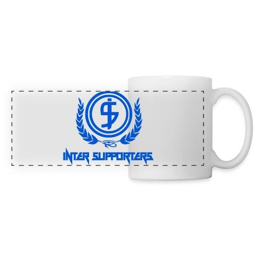 Inter Supporters Classic - Tazza con vista