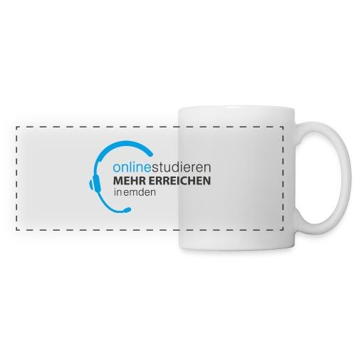 Logo_allgemein_c - Panoramatasse