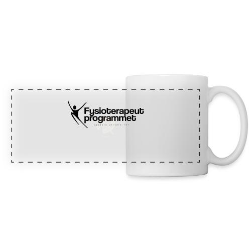 testfysiobild_stor - Panoramamugg