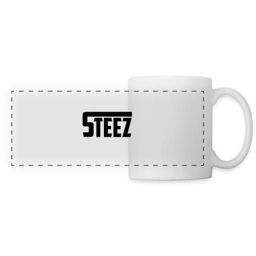 steez tshirt name - Panoramamok