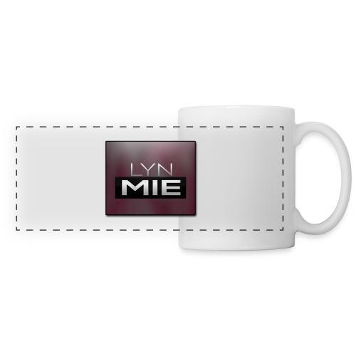 Lyn Mie Logo - Panoramakrus
